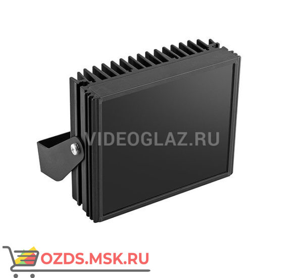IR Technologies DL252-940-10 (DC10.5-30V): ИК подсветка