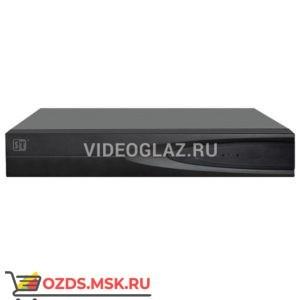 Space Technology ST-NVR-S1605 Light: IP Видеорегистратор (NVR)