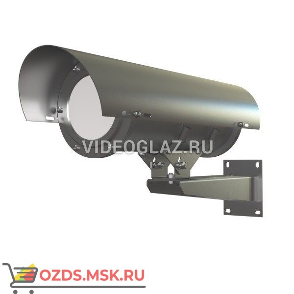 Тахион ТВК-194 IP (AXIS P1367): IP-камера уличная