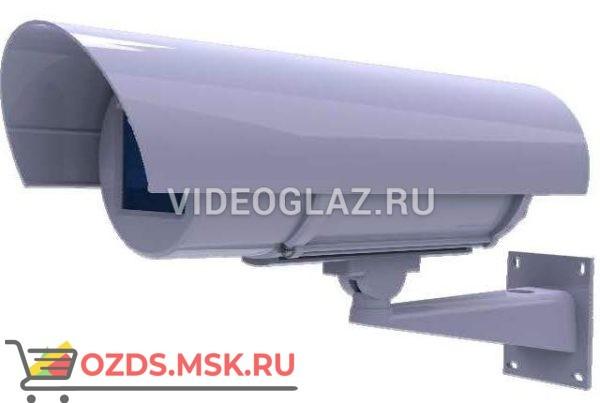 Тахион ТГБ-7-22012: Кожух