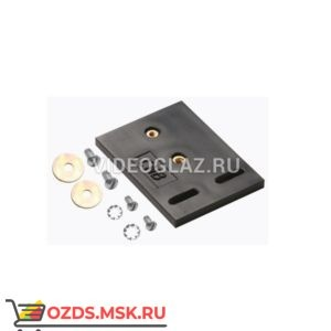WizeBox C-L Вспомогательное оборудование
