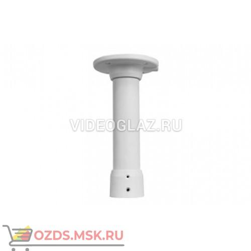 MicroDigital PMB-200 Кронштейн