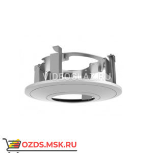 Hikvision DS-1227ZJ-DM26 Кронштейн
