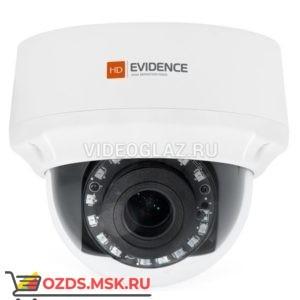 Evidence Apix — VDome E4 2712 AF: Купольная IP-камера
