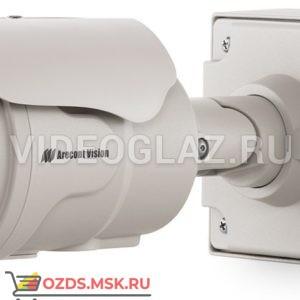 Arecont Vision AV10225PMTIR-S: IP-камера уличная