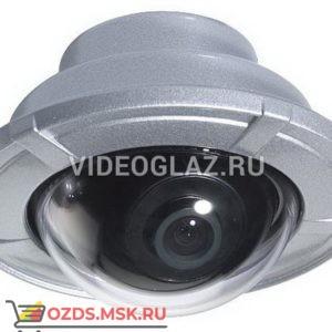 MicroDigital MDC-AH9290FTN2: Видеокамера AHDTVICVICVBS