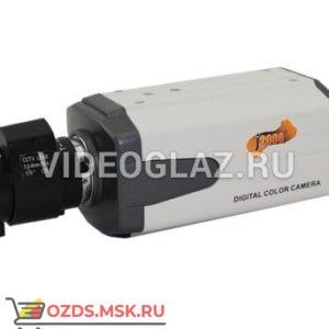 J2000-AHD24B: Видеокамера AHDTVICVICVBS