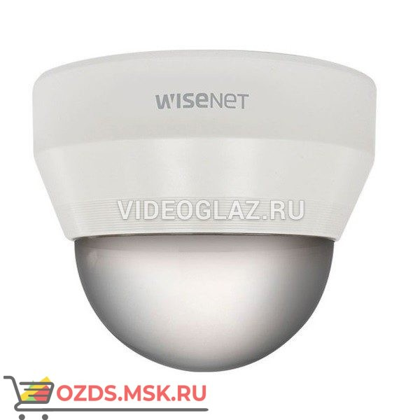 Wisenet SPB-PTZ71 Колпак для купольной камеры