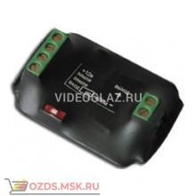 Себокс СУ-2ТГ: Передатчик видеосигнала по витой паре