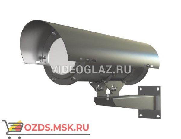 Тахион ТГБ-9У-22012: Кожух
