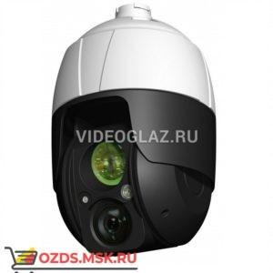 Smartec STC-IPM8934A1 Darkbuster: Поворотная уличная IP-камера