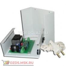 Себокс СУМ-4СГК: Передатчик видеосигнала по витой паре