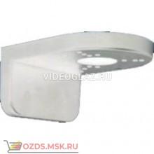 MicroDigital WMB-101SW Кронштейн