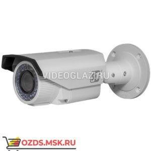 Space Technology ST-2053 (объектив 2,8 -12mm): Видеокамера AHDTVICVICVBS