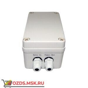ComOnyX CO-PJ-1G15-P204: Инжектор POE