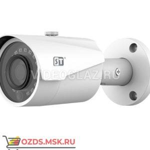 Space Technology ST-740 IP PRO D (объектив 2,8mm): IP-камера уличная