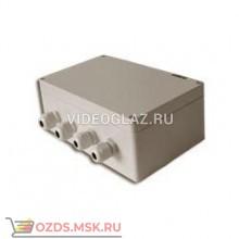 Себокс СУ-2УCКГ: Передатчик видеосигнала по витой паре