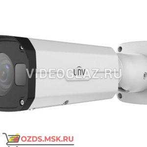 Uniview IPC2324EBR-DPZ28: IP-камера уличная