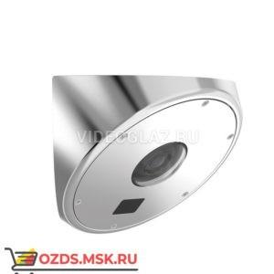 AXIS Q8414-LVS METAL (0709-001): IP-камера стандартного дизайна
