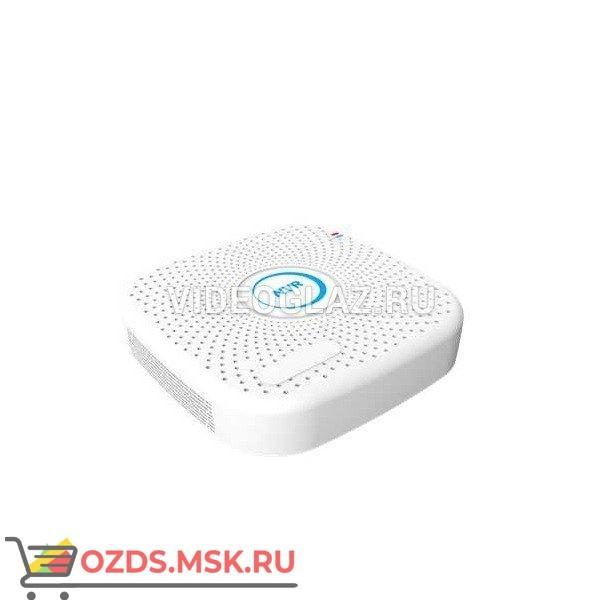 AltCam IVR451P: IP Видеорегистратор (NVR)