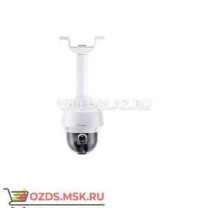 Geovision GV-PPTZ7300: Поворотная уличная IP-камера