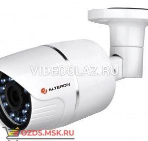 Alteron KIB30: IP-камера уличная
