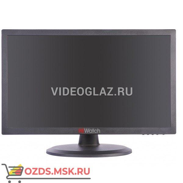 HiWatch DS-M220(B): Компьютерный монитор