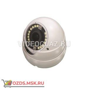MicroDigital MDC-AH9290TDN-2W16A: Видеокамера AHDTVICVICVBS