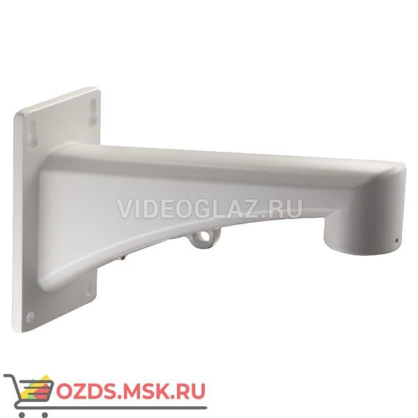 Hikvision DS-1614ZJ: Кронштейн