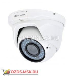 Alteron KAV20-IR: Видеокамера AHDTVICVICVBS
