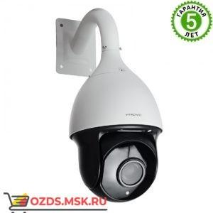 IPTRONIC IP7HS200(22X) IR120P: Поворотная уличная IP-камера