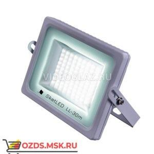 СКАТ SkatLED LL-30m: LED подсветка