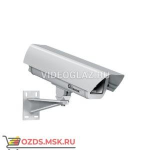 WizeBox EL210-12V: Кожух
