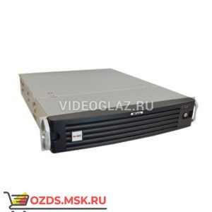 ACTi INR-420: IP Видеорегистратор (NVR)