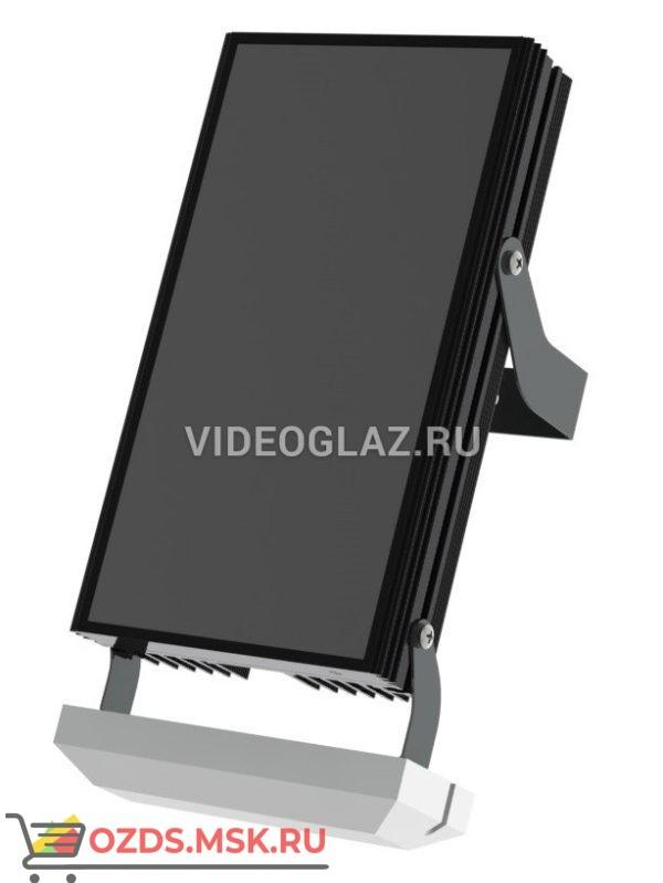 IR Technologies D420-850-10 (АС220V): ИК подсветка