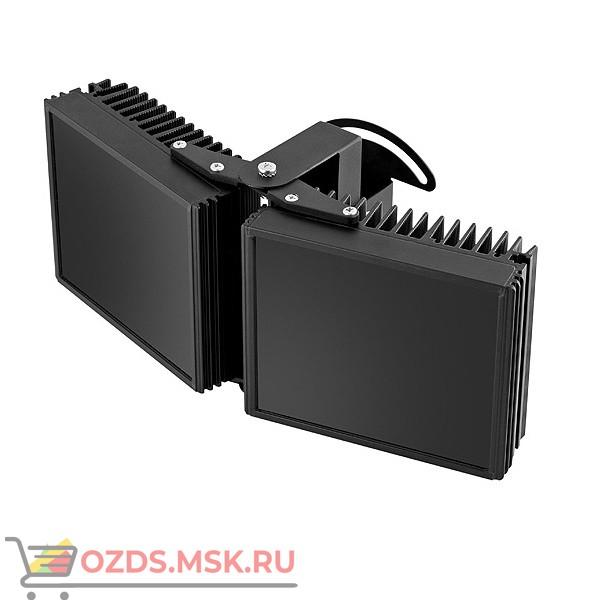 IR Technologies 2DL252-940-52 (AC10-24V): ИК подсветка