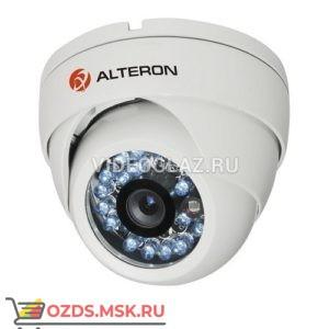 Alteron KAV02 Eco: Видеокамера AHDTVICVICVBS