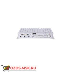 Geovision GV-MNVR1000+NVR (3rd party 4Ch): IP Видеорегистратор (NVR)