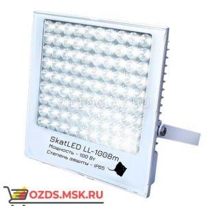 СКАТ SkatLED LL-1008m: LED подсветка