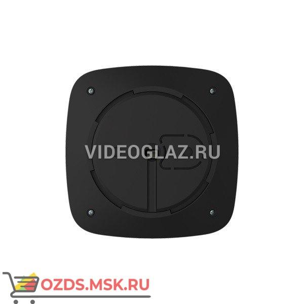 Ajax HomeSiren (black) Охранная GSM система Ajax