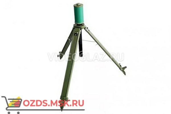 Охранная техника Фортеза-12Э (200 м) (кольцо) Комплект беспроводной сигнализации