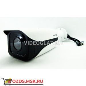 Divitec DT-AC0216BVMF(S)-I5: Видеокамера AHDTVICVICVBS