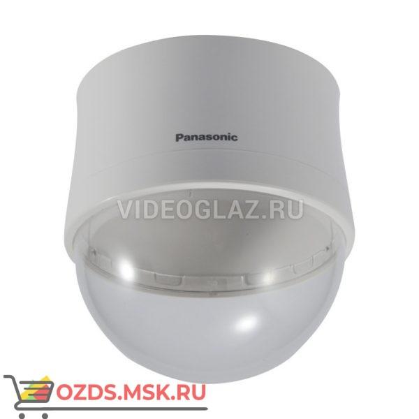 Panasonic WV-CS5C Колпак для купольной камеры
