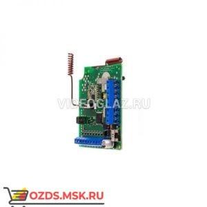 Ajax ocBridge Plus Охранная GSM система Ajax