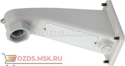 Smartec STB-C242: Кронштейн