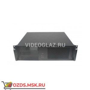 Divitec DT-NVS128UL8: IP-видеосервер