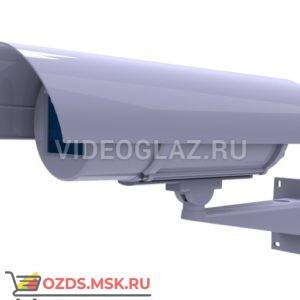 Тахион ТВК-96 IP(Hikvision DS-2CD4025FWD-AP, 5-50): IP-камера уличная
