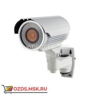 AltCam DCV51IR: Видеокамера AHDTVICVICVBS
