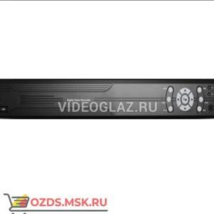 Sarmatt DSR-823-Real: Видеорегистратор гибридный