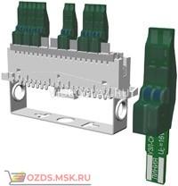 Тахион УЗЛ-СК-12(-24) Грозозащита цепей питания